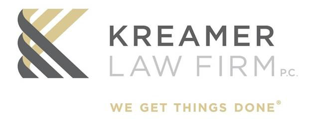 Kreamer Law Firm, P.C. - We Get Things Done - Des Moines Attorneys at Law